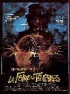 FOIRE DES TENEBRES - LA | SOMETHING WICKED THIS WAY COMES | 1983