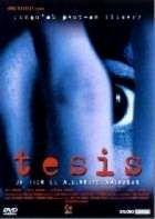 TESIS | TESIS | 1996