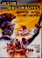 JASON ET LES ARGONAUTES | JASON AND THE ARGONAUTS | 1963