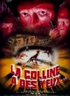 COLLINE A DES YEUX - LA | THE HILLS HAVE EYES | 1977