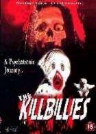 KILLBILLIES - THE | KILLBILLIES - THE | 2002