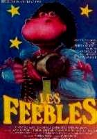 FEEBLES - LES   MEET THE FEEBLES   1989
