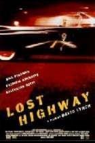 LOST HIGHWAY   LOST HIGHWAY   1997