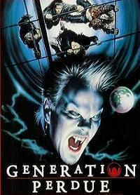 GENERATION PERDUE | LOST BOYS - THE | 1986