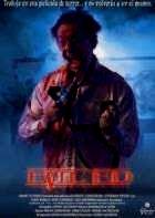 EVIL ED   EVIL ED   1997