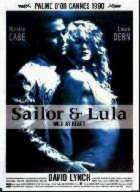 SAILOR ET LULA | WILD AT HEART | 1990