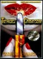 TEXAS CHAINSAW | TEXAS CHAINSAW MASSACRE - THE NEXT GENERATION | 1994