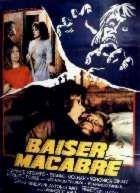 BAISER MACABRE   MACABRO   1980