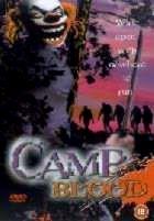 CAMP BLOOD   CAMP BLOOD   1999