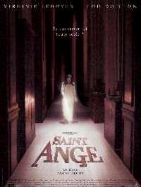 SAINT ANGE | SAINT ANGE | 2004