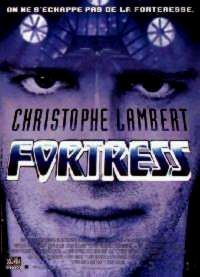 FORTRESS | FORTRESS | 1993