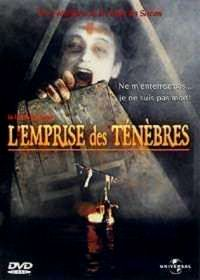 EMPRISE DES TENEBRES - L | SERPENT AND THE RAINBOW - THE | 1988