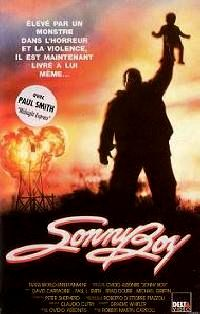 SONNY BOY | SONNY BOY | 1990