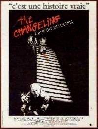 ENFANT DU DIABLE - L | CHANGELING - THE | 1980