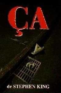 CA | IT | 1990