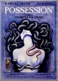 POSSESSION | POSSESSION | 1981