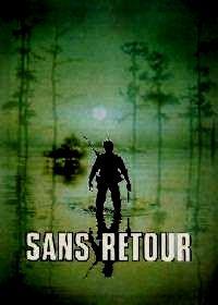 SANS RETOUR | SOUTHERN COMFORT | 1981