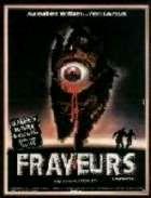 FRAYEURS   LA PAURA   1980