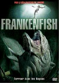 FRANKENFISH | FRANKENFISH | 2004