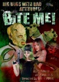 BITE ME ! | BITE ME ! | 2004