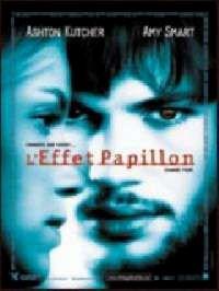 EFFET PAPILLON - L | THE BUTTERFLY EFFECT | 2004