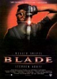 BLADE | BLADE | 1998