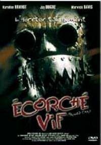 ECORCHE VIF   SKINNED DEEP   2004