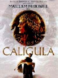 CALIGULA | CALIGOLA | 1979