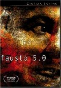 FAUSTO 5.0 | FAUSTO 5.0 | 2001