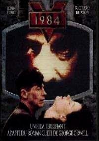 1984 | 1984 | 1984