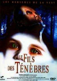 FILS DES TENEBRES - LE   SON OF DARKNESS: TO DIE FOR II   1991