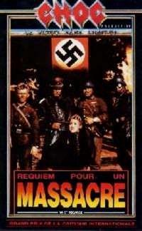 REQUIEM POUR UN MASSACRE : VA ET REGARDE | IDI E SMOTRI / COME AND SEE | 1984