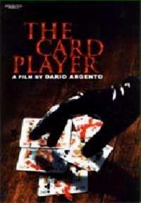 CARD PLAYER | IL CARTAIO | 2004