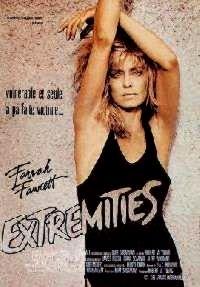 EXTREMITIES | EXTREMITIES | 1986