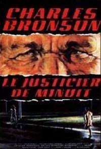 JUSTICIER DE MINUIT - LE | 10 TO MIDNIGHT | 1983