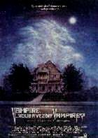 VAMPIRE VOUS AVEZ DIT VAMPIRE ? | FRIGHT NIGHT | 1985