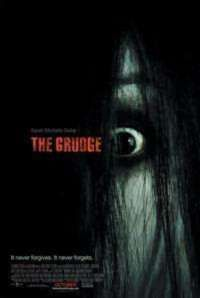 GRUDGE - THE | THE GRUDGE | 2004