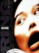 RING | RINGU | 1998