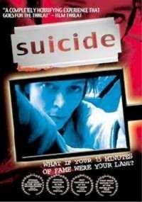 SUICIDE | FINALCUT.COM | 2001