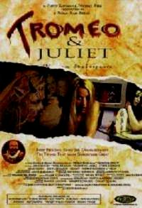 TROMEO & JULIET | TROMEO & JULIET | 1996