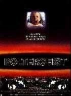 POLTERGEIST | POLTERGEIST | 1982