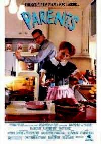 PARENTS | PARENTS | 1989