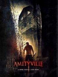 AMITYVILLE 2005 | THE AMITYVILLE HORROR | 2005
