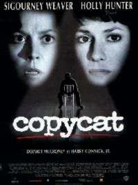 COPYCAT   COPYCAT   1995
