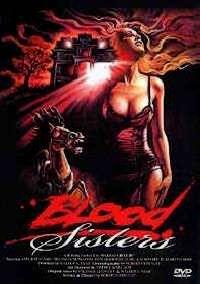 BLOOD SISTERS | SLASH | 1987