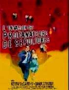 INVASION DES PROFANATEURS DE SEPULTURES - L | INVASION OF THE BODY SNATCHERS | 1956