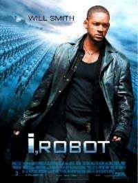 I ROBOT | I ROBOT | 2004