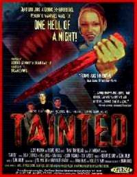 TAINTED | TAINTED | 1998