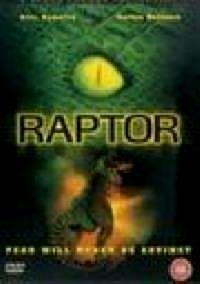 RAPTOR | RAPTOR | 2001