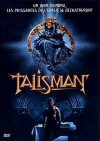 TALISMAN | TALISMAN | 1998